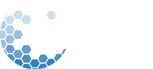 Logo NGM Golf and Sports Consulting