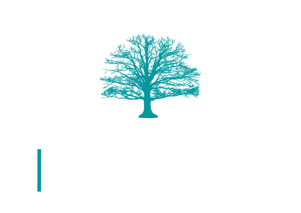 Sustainable development - NGM Golf & Sports Consulting