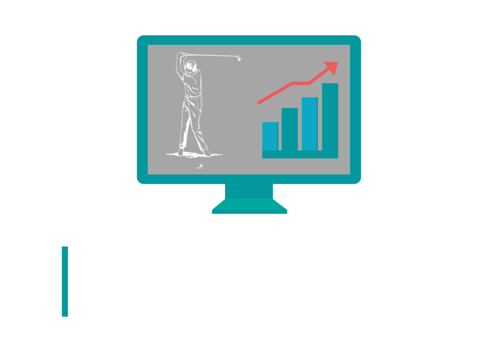 Sports and digitization - NGM Golf and Sports Consulting